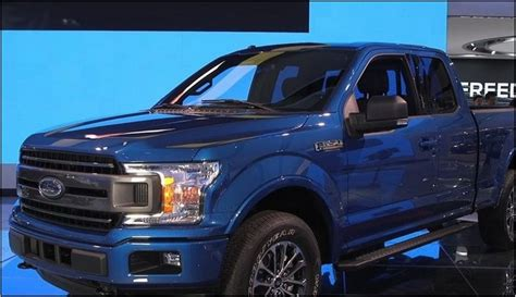 ford    length price msrp