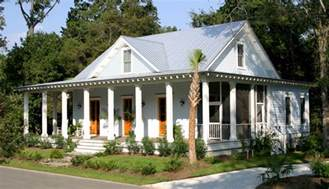 small country style house plans exterior country cottage small country cottage home