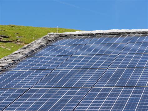 kosten solaranlage mit speicher was kostet eine solaranlage mit speicher cheap kosten fr