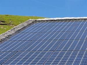 Was Kostet Eine Solaranlage : was kostet eine solaranlage mit speicher free kosten with was kostet eine solaranlage mit ~ Frokenaadalensverden.com Haus und Dekorationen
