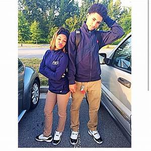 Ufe0f | Goals | Pinterest | Relationships Couples and Death