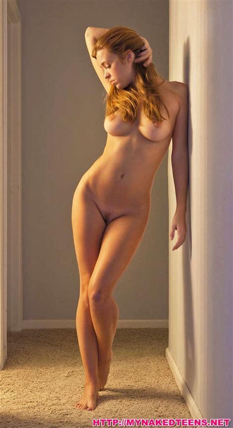 Busty Slim Blonde Porn Pic Eporner