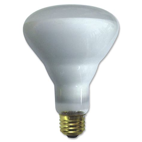 indoor flood light bulbs supreme indoor flood lighting sli lighting 03201 slt03201
