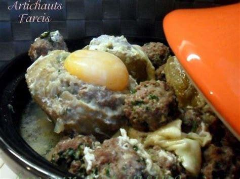 la cuisine de soulef recettes d 39 algérie et tajine 26
