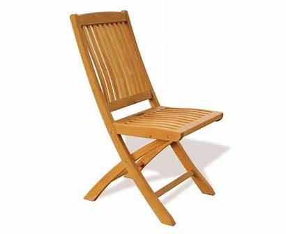Fold Garden Chair Folding Patio Bali Furniture