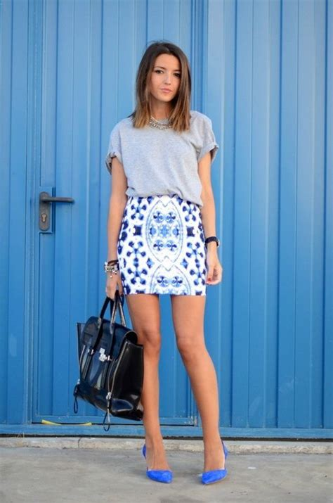 6 fashionable date outfits for spring evenings - stylishwomenoutfits.com