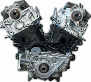 Manual Despiece Y Servicio Mitsubishi Montero Motor 6g72