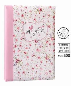 Einverständniserklärung Für Fotos : field of flowers einsteckalbum f r 300 fotos in 10x15 cm album fotoalbum ebay ~ Themetempest.com Abrechnung