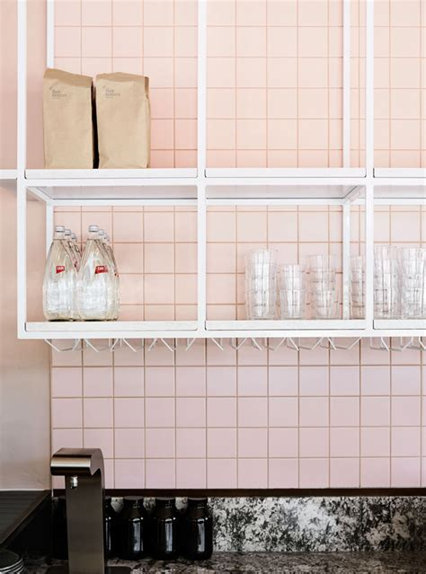 pink kitchen tiles travel places archives page 2 of 12 stylejuicer 1503