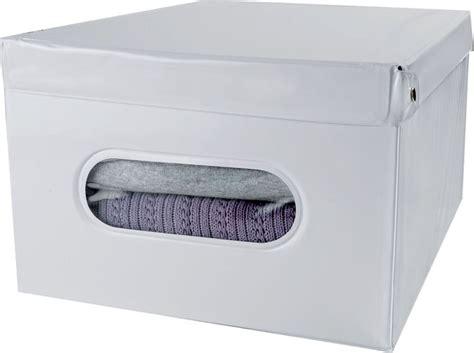 contenitori per guardaroba scatola guardaroba automontante pvc baltico compactor