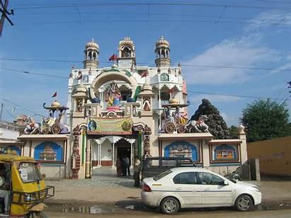 Mathura Vrindavan Visit Agra Cities Quick India
