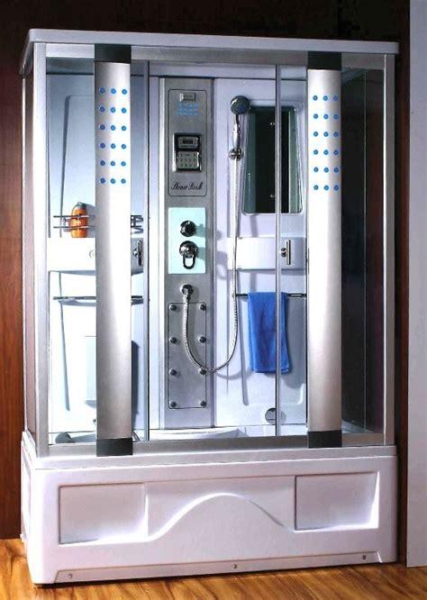 box doccia con bagno turco box doccia con bagno turco in offerta speciale con