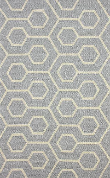 gray trellis rug gray geometric rug roselawnlutheran