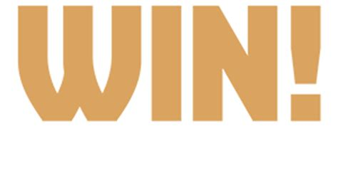 Competitions To Win Fantastic Health Products - Your ...