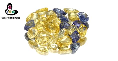 How To Buy Gemstones Online In Indiathe Top 10 Tips