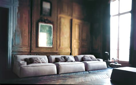 baxter sofa home usa shops baxter