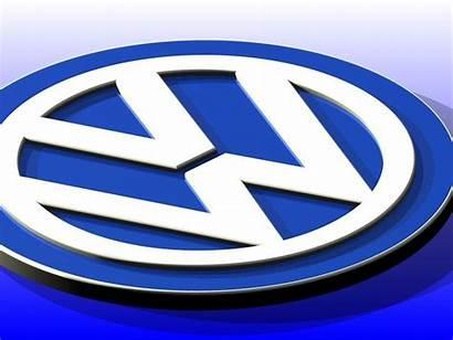 Volkswagen 3d Bmp Cgtrader Ipt Models