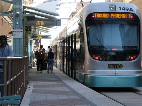phx light rail valley metro ask for 704m to complete light rail