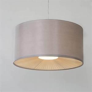 Diy ceiling light shade shades nz