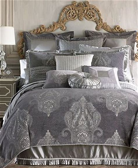 Bedroom Sets King Size Cheap