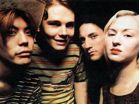 Bands Like Smashing Pumpkins And Nirvana by The Smashing Pumpkins My Top 10 Lyriquediscorde