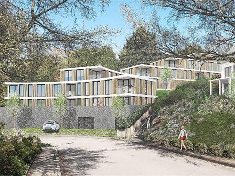 Freudenstadt Sprung Unter Die Besten Architekten