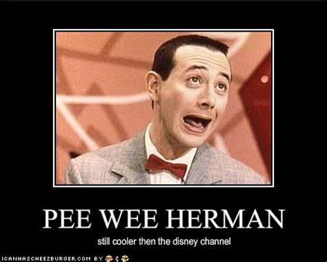 Wee Meme - pee wee herman memes