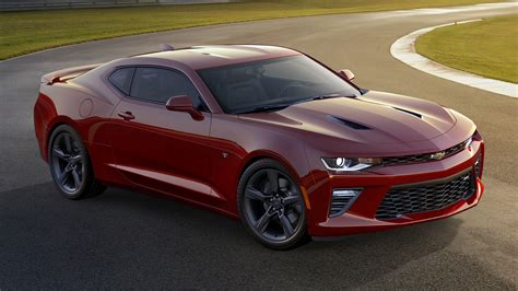 chevrolet camaro ss wallpapers  hd images car pixel