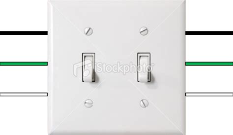 Replacing Bath Fan/light Switch Wiring Home Office Black Desk File Cabinet Blu Ray Theater For Sydney Small Desks Melbourne Best Subwoofer