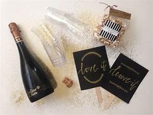 Diy wedding dress shopping survival kit little city naomi for Wedding dress shopping gift