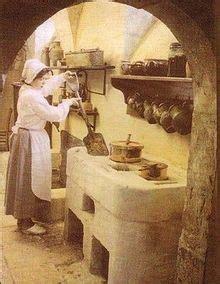 potager cuisine wikipedia