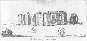 Stonehenge Drawing | www.imgkid.com - The Image Kid Has It!