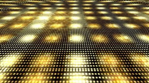 futuristic floor lights animation aa vfx  footage