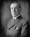 What President's Cleveland, McKinley, Roosevelt, Taft ...