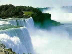 niagara falls tourism destination namaste jee