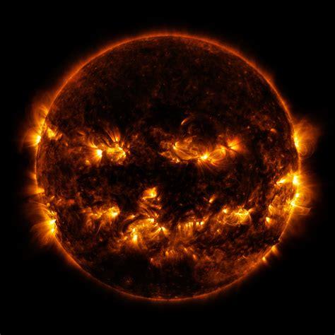 Spooky Astronomy, part 5 | NASA Blueshift