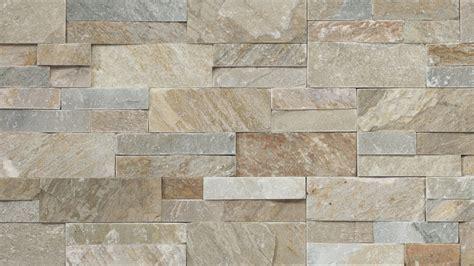 accentstone peoria brick company central illinois