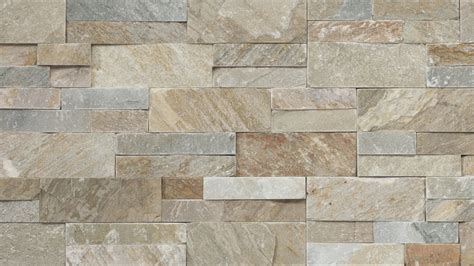 The Seven Secrets About Realstone Systems Only A Handful