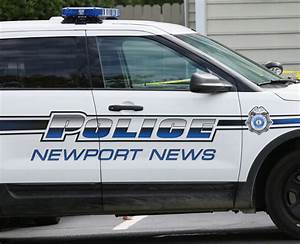 Police: Man injured in Newport News shooting early Tuesday ...