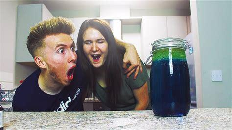 fortnite chug jug  real life   youtube