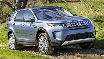 Discovery Rover Land Sport Suv Wallpapers Prices
