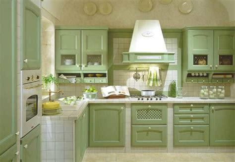 feng shui kitchen color feng shui colors for kitchen cabinets and floor 7191