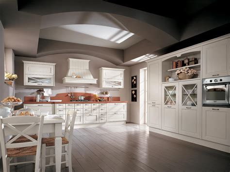 cuisine lube agnese kitchen by cucine lube