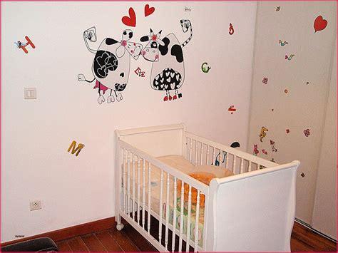 chambre luxury frise chambre bébé hi res wallpaper