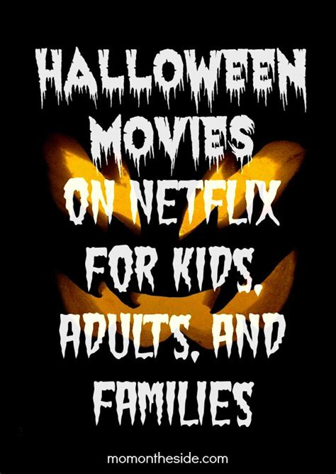 Halloween Movies On Netflix For Kids, Adults, And Families. Best Treadmill Company Car Insurance Amarillo. Web Application Development Www Medicap Com. Make A Wish Los Angeles Payday Advance Austin. Colleges In Cedar Rapids Iowa. Compare Digital Hearing Aids. French Voice Over Talent Snmp Walker Download. Kitchen Supplies Austin Car Donation Goodwill. Chiropractor Web Design Brain Trainer Android