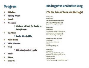 programentertainment oh the places you ll go theme graduation program ms