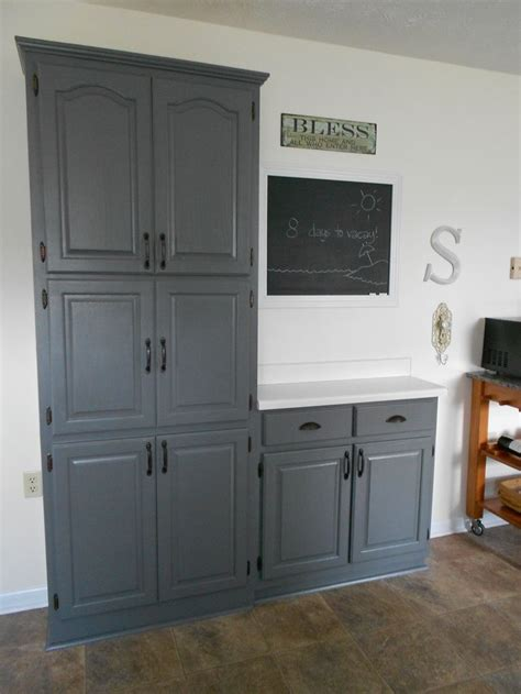 benjamin moore amherst gray cabinets grey interior