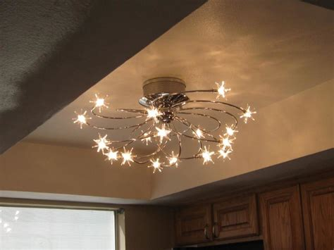 my bedroom light possini branch 28 images best 25