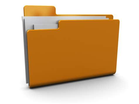 classement des dossiers dans un bureau comment afficher l onglet quot personnaliser quot pour changer l ic 244 ne d un dossier