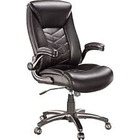 cermeno leather managers chair business news paulding